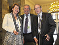 Flickr - europeanpeoplesparty - EPP Congress Warsaw (1108).jpg