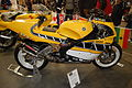 Flickr - ronsaunders47 - The YZR500 The Yamaha Motor Corporation's entry for 500cc Grand Prix motorcycle racing between the years of 1973 and 2002..jpg