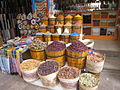 Flickr - schmuela - scarves and spices and lots of karkade.jpg