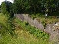 Flines-lès-Mortagne (Nord, Fr) Fort de Flines 01.JPG
