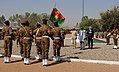 Flintlock 2017 closing ceremony in Burkina Faso 170316-A-ZF167-018.jpg