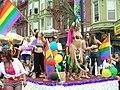 Float of True Rainbows (624014400).jpg