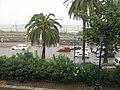 Flood - Via Marina, Reggio Calabria, Italy - 13 October 2010 - (70).jpg