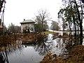 Flood 2010 - panoramio (2).jpg