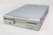 Floppy Disk Drive SDF-321B