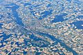 Flug-Hannover-Rom 2013 by-RaBoe 067.jpg