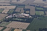 Flug -Nordholz-Hammelburg 2015 by-RaBoe 0365 - Wellie.jpg