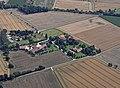 Flug -Nordholz-Hammelburg 2015 by-RaBoe 0459 - Alt-Seggebruch .jpg