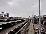Flughafenstraße (2).jpg