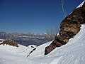 Flumserberg - panoramio (132).jpg