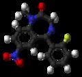 Flunitrazepam-3D-balls.png