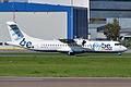 Flybe Nordic, OH-ATJ, ATR 72-500 (16430538066).jpg
