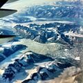 Flying over Greenland = incredible (6051212381).jpg
