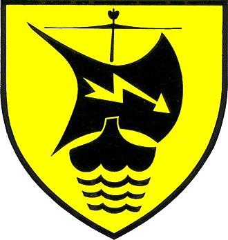 Multinational Corps Northeast - Image: Fm Btl 610 n.V