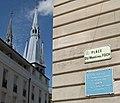 Foch mairie 8429.jpg
