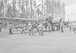 Focke-Wulf Fw 189A-3 (SA-kuva 130324).jpg