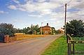 Fockerby station site geograph-3522615-by-Ben-Brooksbank.jpg