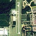 Foley Municipal Airport.jpg