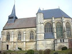 Folleville Church.jpg