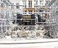 Fontaine Bartholdi en cours de remontage.jpg