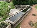 Fontaine Chemin Piquants - Crottet (FR01) - 2020-12-03 - 3.jpg