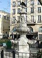 Fontaine Dejean.jpg