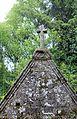 Fontaine de Saint-Jean-du-Poteau 8291.JPG