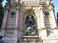 Fontainesaintmichel.jpg