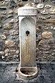 Fontana degli arabeschi (Avenza) 01.jpg