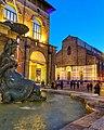 Fontana del Nettuno... Bologna.jpg
