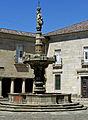 Fonte do Largo do Paço em Braga.jpg
