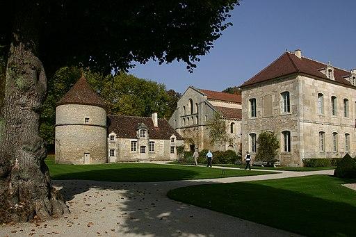 Fontenay-112-2008-gje