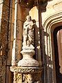 Fontenoy-FR-89-église-le portail-détail-01.jpg