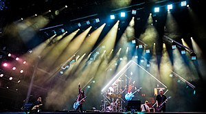 Foo Fighters - Rock am Ring 2018-5934.jpg