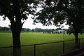 Football Field, Side View, Aitchison College.jpg