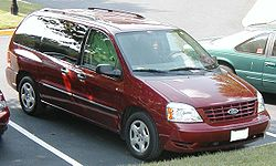 Ford-Freestar-1.jpg