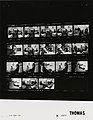 Ford A1677 NLGRF photo contact sheet (1974-10-30)(Gerald Ford Library).jpg