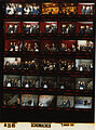 Ford A3585 NLGRF photo contact sheet (1975-03-09)(Gerald Ford Library).jpg