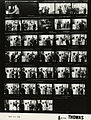 Ford A9748 NLGRF photo contact sheet (1976-05-11)(Gerald Ford Library).jpg