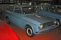 Ford Anglia Torino 1964-1967 vvl.JPG