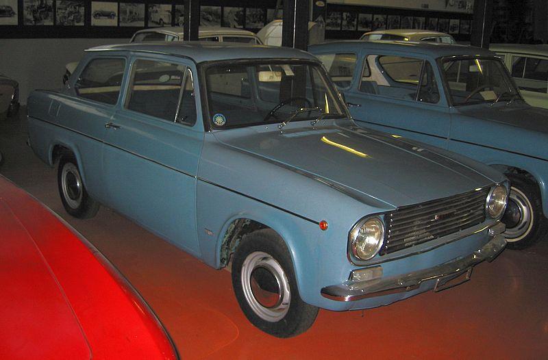File:Ford Anglia Torino 1964-1967 vvl.JPG
