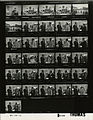 Ford B0180 NLGRF photo contact sheet (1976-06-10)(Gerald Ford Library).jpg