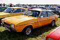 Ford Capri (1241491032).jpg