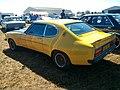Ford Capri (39708053211).jpg