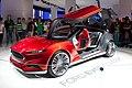 Ford Evos IAA 2011.jpg