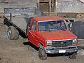 Ford F-350 XL 1983 (11317424804).jpg