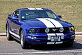 Ford Mustang - Flickr - exfordy.jpg