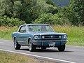 Ford Mustang Oldtimertreffen Ebern 2019 6200300.jpg
