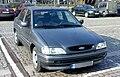 Ford escort.jpg