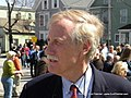 Former Maine Governor Angus King.jpg